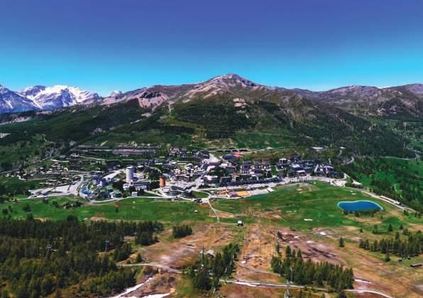 www.sestriere.it st e re.