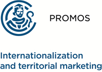 Preface Presentazione Promos Invest in Lombardy Dear Reader, Promos, the Special Agency of the Milan Chamber of Commerce dedicated to supporting Small and Medium-sized Enterprises in their