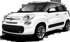 However, this has a duplicate structural and with it formal reasoning: the 500L expresses its