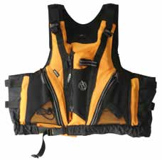 REED AQUATIC PRO: specifically designed for Sea Kayaking and Touring, but is also good for level 2 whitewater, rafting and recreational paddling.