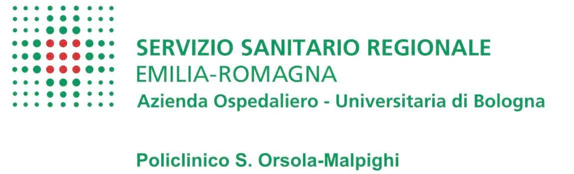 Area Governo Clinico Evidence Based Physiotherapy