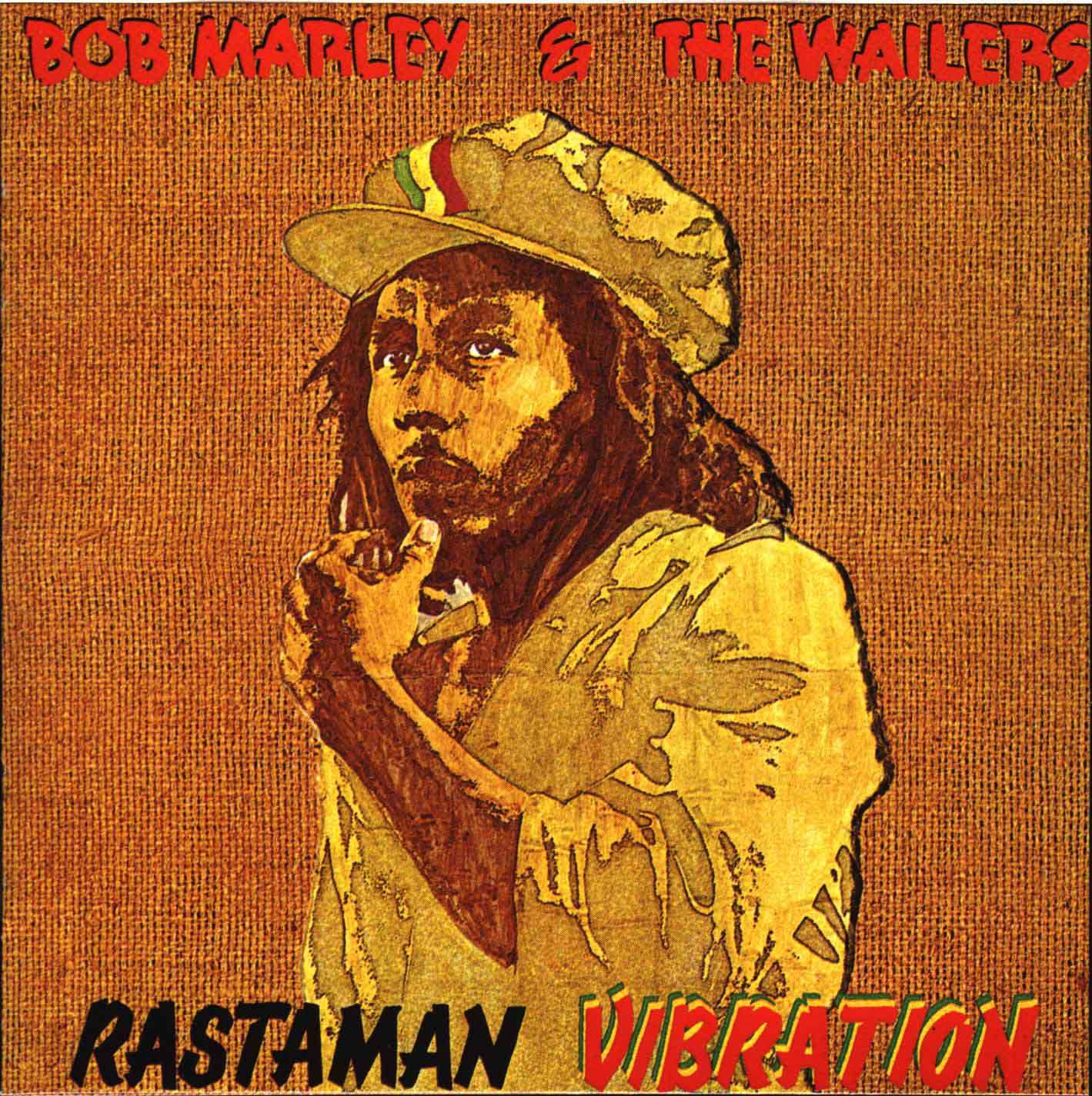 Canzone 1 WAR (Bob Marley - 1976) Link per ascoltare la canzone http://www.youtube.com/watch?