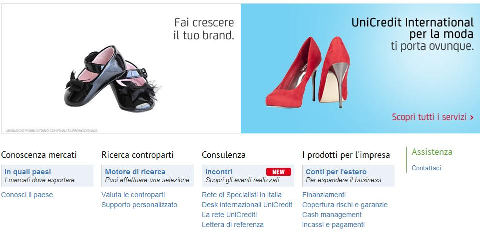 www.unicreditinternational.