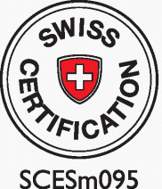 IAS REGISTER AG - Educational and Training Division IAS Register è accreditato e riconosciuto dallo Swiss Accreditation Service SAS, Segretariato di Stato per gli Affari Economici (Dipartimento