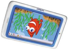 Tablet for KIDS 3-6, Smart TV, Sensoristica varia, librerie software e ambienti di sviluppo (es. Unity, Corona SDK, etc.