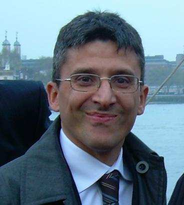 Nome: Antonio Cognome: Majocchi Area: international business. e-mail: antonio.majocchi@unipv.