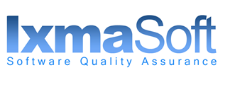 IxmaSoft Software Quality Assurance and Control Software Testing Test