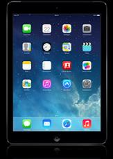 ipad Mini Retina Vendita a Rate 3 Una piccola meraviglia Display retina da 7,9 Design sottile e leggero, nuovo chip A7, wireless ultraveloce, Display Retina INTERNET L 22 30GB/mese traffico dati