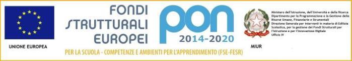 AGOSTO 2015 NEWSLETTER PON In