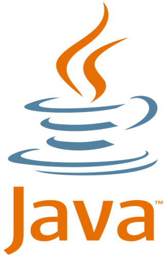 Linguaggio di programmazione Java J2 Application Container Apache-Tomcat Database Myql L applicativo è di norma installato