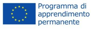 Il progetto WAPPER WHAT S APPRENTICESHIP IN EMILIA ROMAGNA Promosso e coordinato da ASTER e finanziato dalla Commissione europea (Lifelong Learning Program- LLP) IN