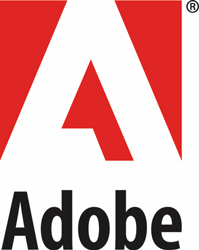 ADOBE APPLICATION MANAGER ENTERPRISE EDITION GUIDA PER LA DISTRIBUZIONE AZIENDALE Adobe