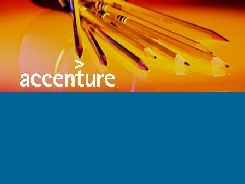 <Insert Picture Here> Case study Accenture Finance Solution Delivery Center di Milano: soluzione di Identity Management &