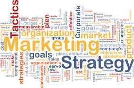 marketing 9 «strumento per comprendere,
