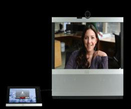 Applications Customer Care Telepresence Video Video