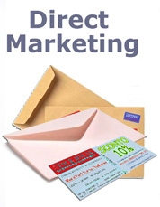 E-mail marketing di successo Fare Email Marketing & Direct