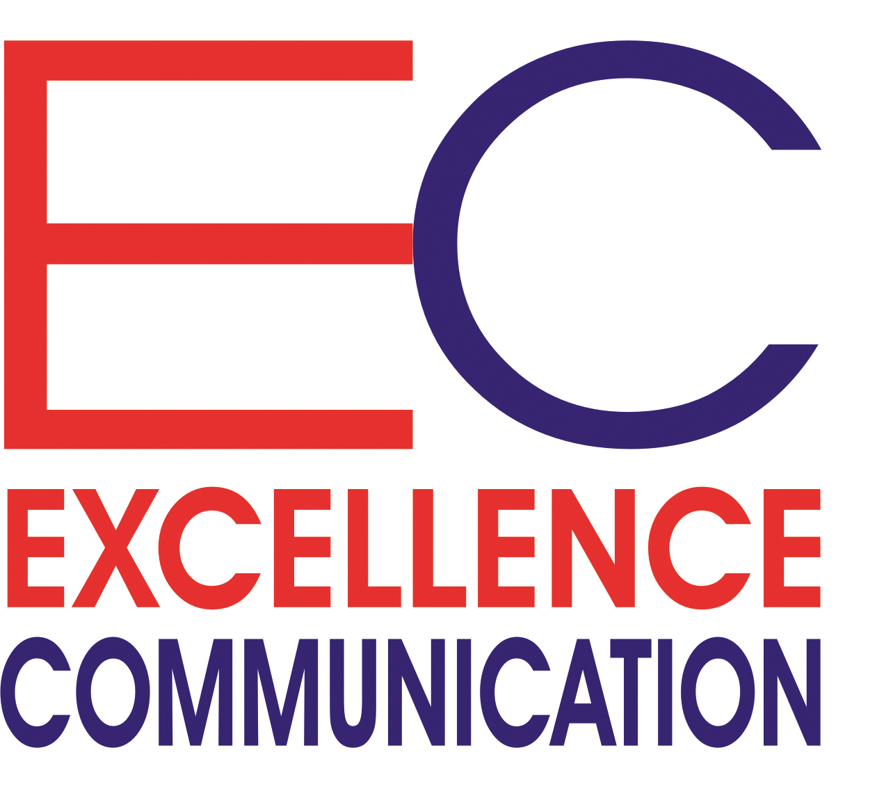 Bologna - Tel. & fax 051 543101 e-mail: e.communication@fastwebnet.it www.excellencecommunication.