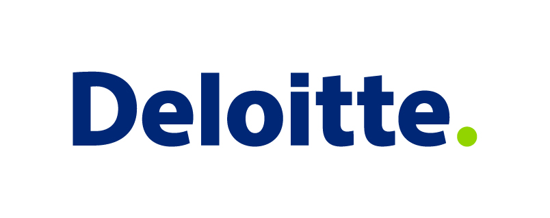 Deloitte 2009 Deloitte refers to one or more of Deloitte Touche Tohmatsu, a