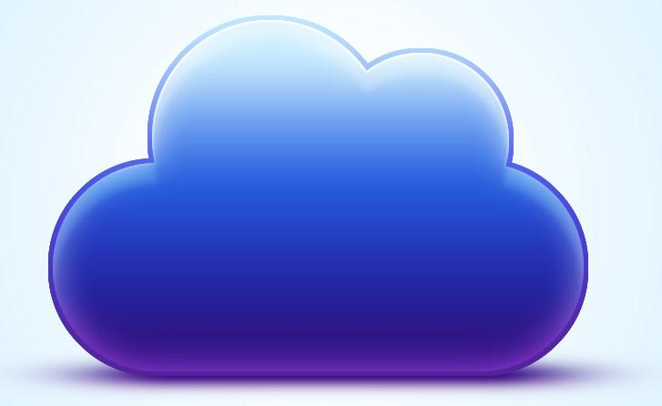 PIATTAFORME CLOUD INTEROPERABILI PER SMART-GOVERNMENT