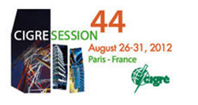 SC C1: System Development and CIGRE 2012 Session 44