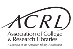 Verso la competenza informativa 2000- Association of Colleges & Research Libraries (ACRL) Formula una serie di