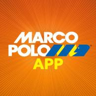 Il cliente Marcopolo Expert: consumer electronics multichannel retailer In store On-line Mobile 79 megastore