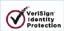 VeriSign Identity Protection Online Bank ON LIN E NK BA US ER ID S AS,P WO, RD P OT TO KE N Online Merchant ORD, ASSW P, ID USER N ID TOKE PASSWORD, OTP Customer LIN EA UC User Store Application VIP
