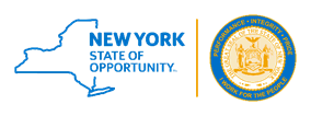 Per la diffusione immediata: 29/06/2015 IL GOVERNATORE ANDREW M. CUOMO Stato di New York Executive Chamber Andrew M.