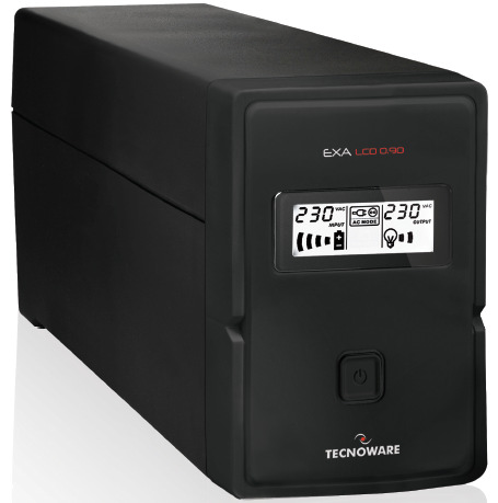 Uninterruptible Power Supply EXA