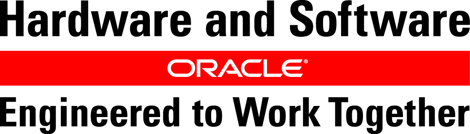 36 Copyright 2011, Oracle and/or