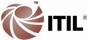 Haren Publishing); Foundations of IT Service Management Basato su ITIL (Van Haren Publishing); Introduzione a ITIL (OGC); ISO/IEC 20000 Pocket Guide (Van Haren
