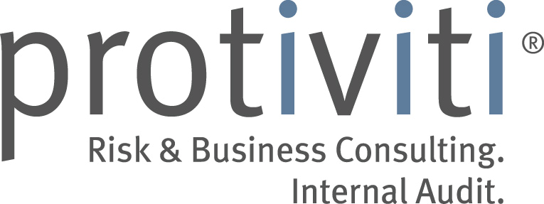 Protiviti s High Value Audits are a series of audits programs that provide you with better information for decision-making regarding the systems and processes that drive technology, compliance or