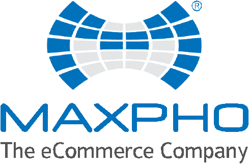 Maxpho Commerce 11