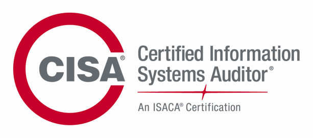 CISA Exam Terminology List Abrupt changeover Acceptable use policy Acceptance testing Access control Access path Access rights Accountability Address Administrative controls Adware Alternative