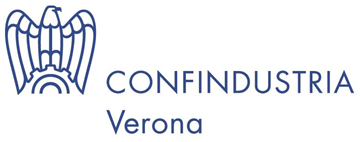 Confindustria Verona e Cim&Form S.r.l., in collaborazione con CO.MAR