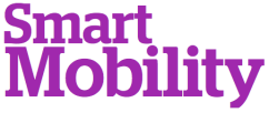 Atos for Smart Mobility: Connectivity is changing basically the way our clients do business and their business A new generation of wireless devices, sensors Mobile overtaking Fix Real-time and