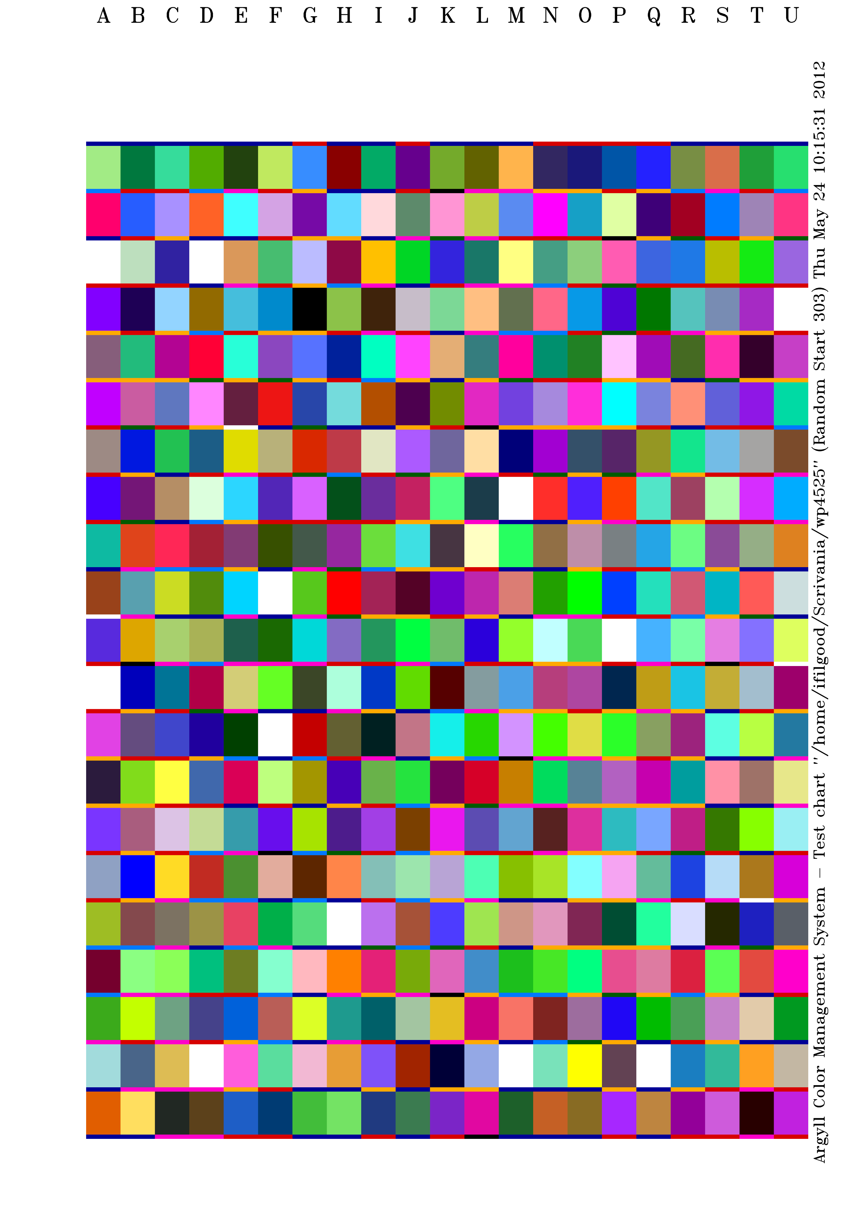 A4R [297.0 x 210.0 mm] A3 [297.0 x 420.0 mm] (default) A2 [420.0 x 594.0 mm] Letter [215.9 x 279.4 mm] LetterR [279.4 x 215.9 mm] Legal [215.9 x 355.6 mm] 4x6 [101.6 x 152.4 mm] 11x17 [279.4 x 431.