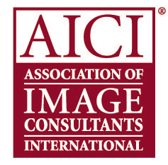 Association of Image Consultants International E-mail info@aici.