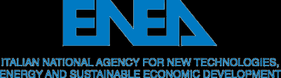 Partner of MEID project ENEA, Italy Italian National Agency for New Technologies, Energy and Sustainable Economic Development www.enea.