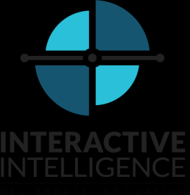 Interactive Intelligence is a global provider of enterprisegrade collaboration, communications and customer engagement software and cloud services that help customers improve service, increase