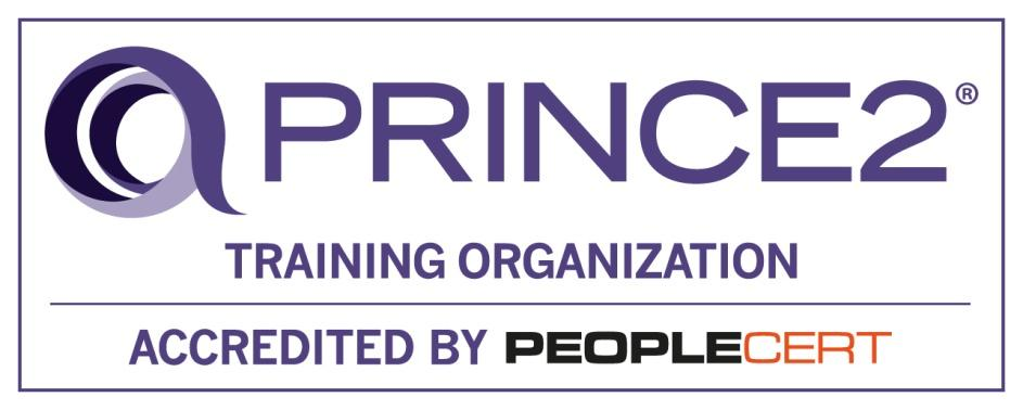CONTATTI FRANCESCA PETRELLI OWNER PMP CERTIFIED ISIPM-BASE CERTIFIED PRINCE2 REGISTERED PRACTITIONER CHANGE MANAGEMENT REGISTERED PRACTITIONER LEAD TRAINER FUTURE PEOPLE PRINCE2 ATO DOCENTE