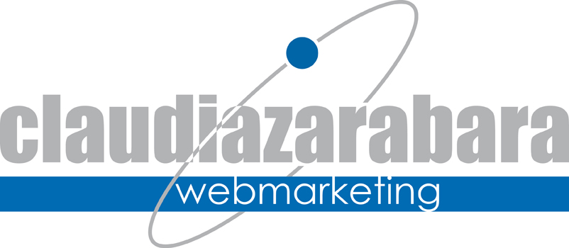 Dal Web Marketing al Social Media Marketing: i new media per la promozione del