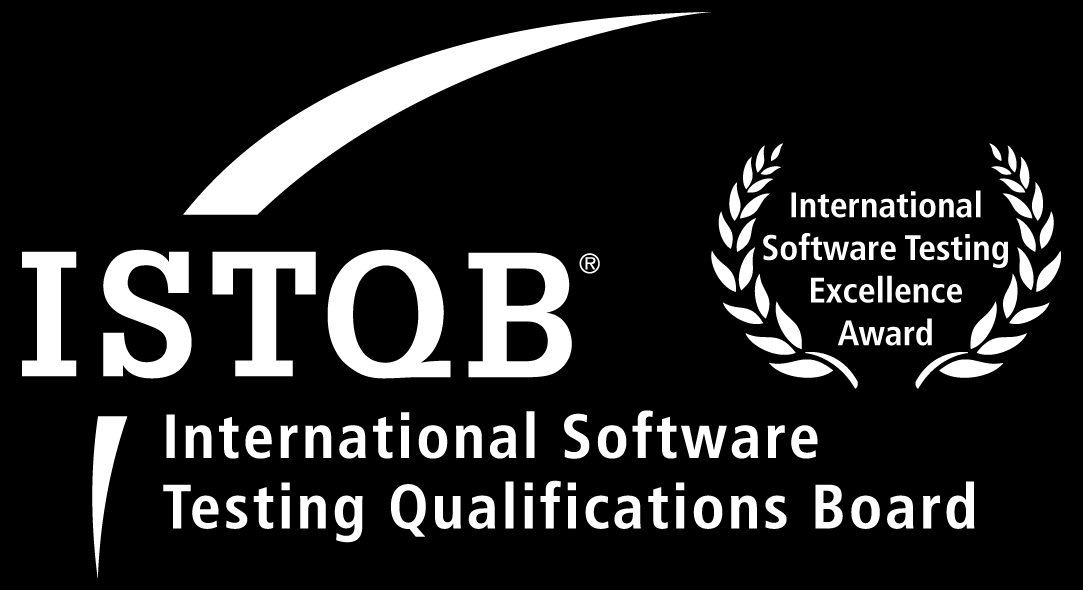 ISTQB Award ISTQB promuove ISTQB International Software Testing Excellence Award premio annuale per outstanding contribution to the field of software quality, through
