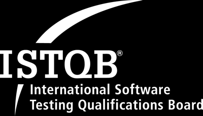 ISTQB Vision ISTQB Vision To continually improve and advance the software testing profession by: Defining and maintaining a Body of Knowledge