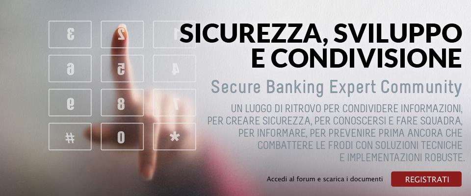 www.securebanking.