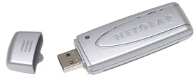 [ OTTENERE NOTIZIE SULL'HARDWARE DEL PC: ] dmesg Visualizza i messaggi del kernel [ 8812.744076] usb 1-2: new high speed USB device using ehci_hcd and address 4 [ 8812.