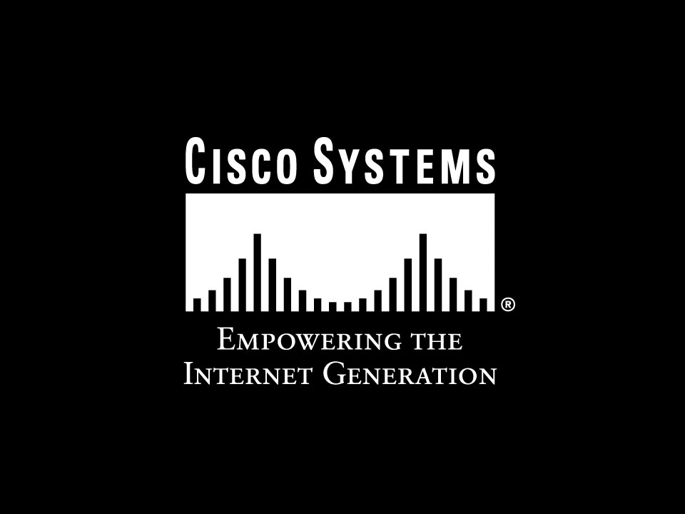 2004 Presentation_ID Cisco Systems, Inc.
