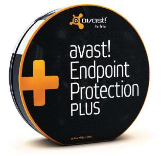 avast! Endpoint Protection Plus Piena protezione degli endpoint con gestione remota Protezione completa solo per workstation Basata su avast!
