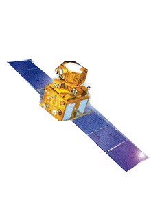 RESOURCESAT-1 is the tenth satellite of ISRO in IRS series, intended to not only continue the remote sensing data services provided by IRS-1C and IRS-1D, both of which have far outlived their