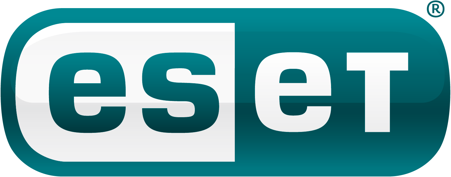 ESET CYBER SECURITY per Mac Guida all avvio rapido Fare clic